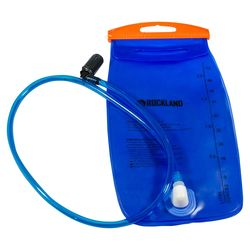 114_HYDRO LIGHT WATER RESERVOIR_2L