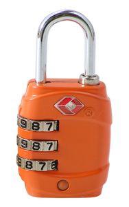 133_TSA TRAVEL LOCK MINI