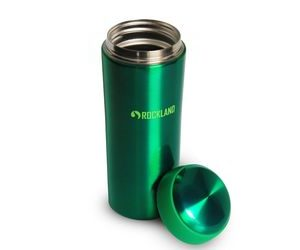 135_COSMIC THERMAL MUG_0.33 L_GREEN