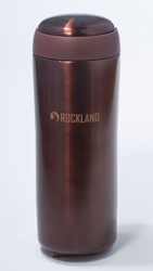 136_COSMIC THERMAL MUG_0.33L_MAROON