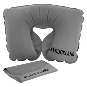 156_BOLSTER_TRAVEL_HEADREST__02