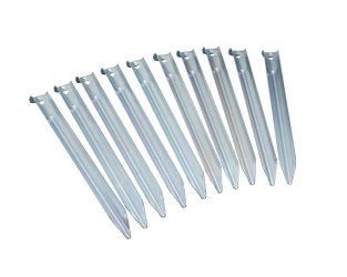 47_SHARP STEEL PEGS_18CM_10x
