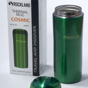 ROCKLAND Cosmic 330 ml, fot. 1