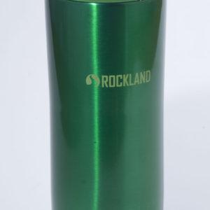 ROCKLAND Cosmic 330 ml, fot. 2