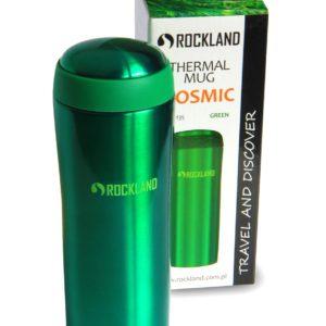 Rockland_kubek termiczny_4