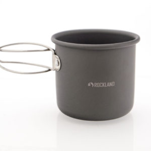 kubek Anodized Mug (NEW) (1)