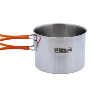 kubek Stainless Mug (NEW) (1)