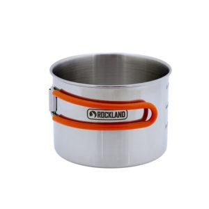 kubek Stainless Mug (NEW) (2)