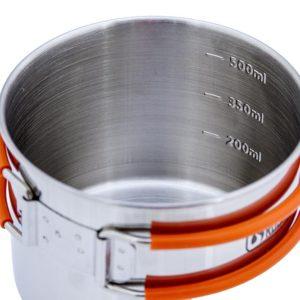 kubek Stainless Mug (NEW) (3)