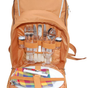 plecak piknikowy Sunny Day (3)