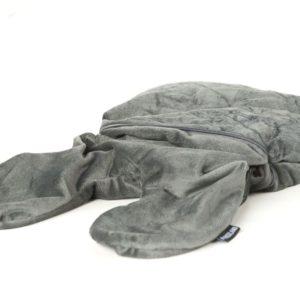 poduszka podróżna 2-Ways (6)