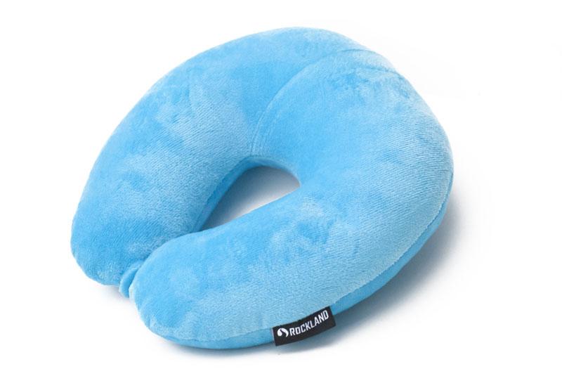 poduszka podróżna 2-Ways dla dzieci (NEW) (1)