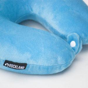 poduszka podróżna 2-Ways dla dzieci (NEW) (3)