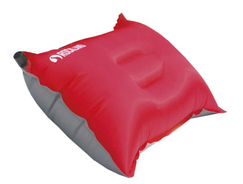 poduszka samopompująca Dream (1)