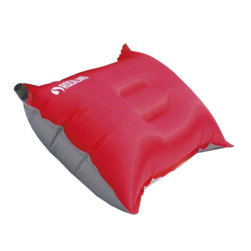 poduszka samopompująca Dream (1)scal