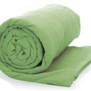 pol_pl_Rockland-recznik-szybkoschnacy-zielony-90x40-cm-35439_1