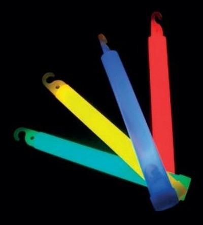 pol_pm_Swiatlo-chemiczne-Rockland-Glare-Yellow-7911_2