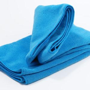 ręcznik frotte szybkoschnący (niebieski, rozmiar M) (3)