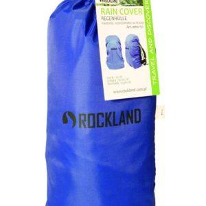 wodoodporny pokrowiec na plecak  (1)