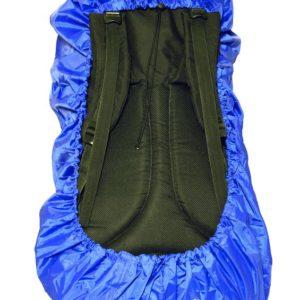 wodoodporny pokrowiec na plecak  (2)