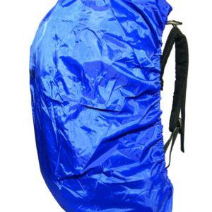 wodoodporny pokrowiec na plecak  (3)