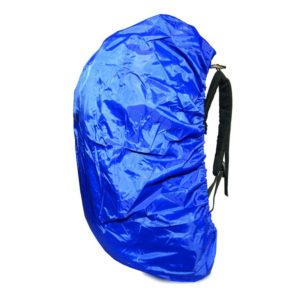 wodoodporny pokrowiec na plecak (3)scal