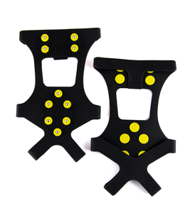 166 - 168_ICE GRIPPERS