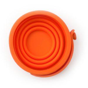 180 - kubek_orange2