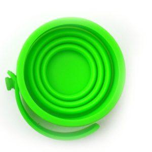 180 - kubek_zielony2