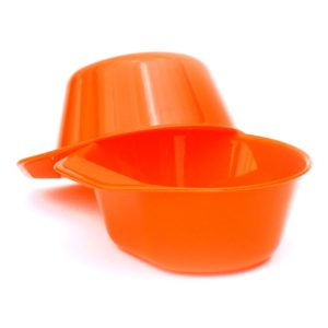 181 - miski2_pomaranczowe