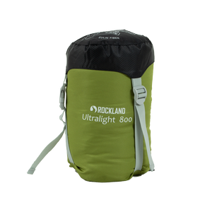 254_ULTRALIGHT SLEEPING BAG_800_LZ