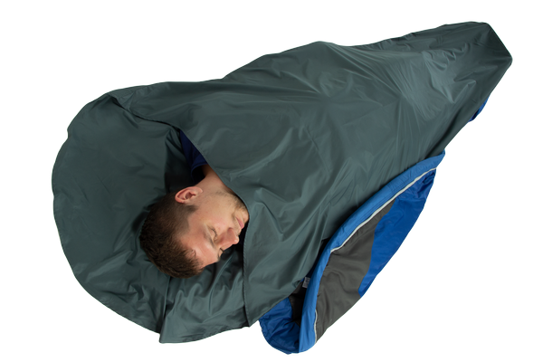 258_SONO SLEEPING BAG LINER
