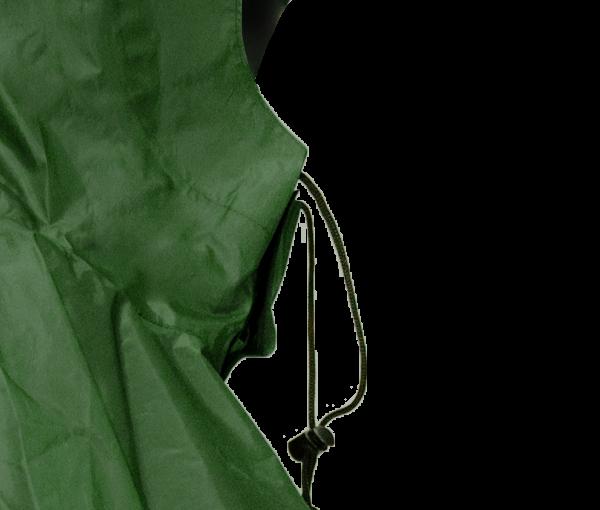 ponczo1_detal2