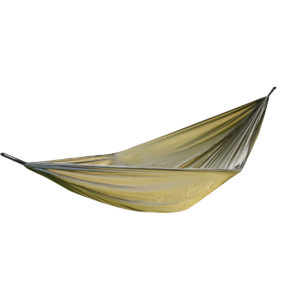 188_REDWOOD_HAMMOCK_ULTRALIGHT__02scal