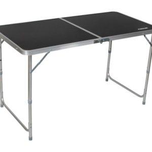 227___camping_table_kentucky___02.jpg.