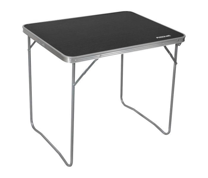 228___camping_table_colorado___02.jpg.