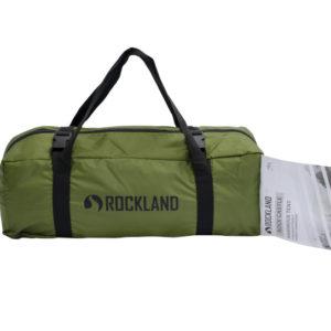 RRC pack